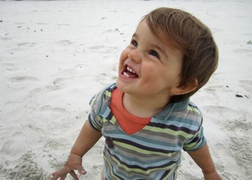 enfant_sourrire