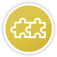 icon_activites-construction