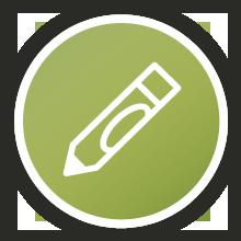 icon_activites-creation