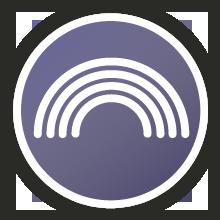 icon_activites-decouvertes