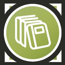 icon_activites-livre