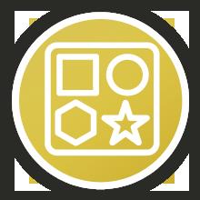 icon_activites-manipulation