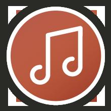 icon_activites-musicale