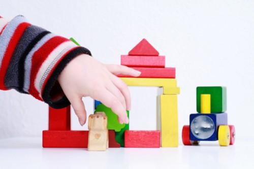 jeux-de-construction